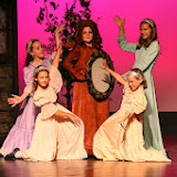 2014Snow White - 136-2014%2BShowstoppers%2BSnow%2BWhite-6691.jpg