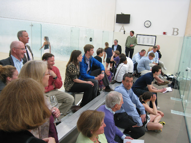 2013 MA Squash Annual Meeting - IMG_3959.JPG