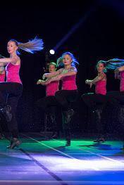 Han Balk Agios Dance-in 2014-2365.jpg