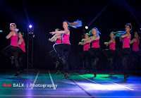 Han Balk Agios Dance-in 2014-2365.jpg