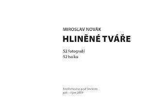 GEOPRINT_KINIHA_MIREK_NOVAK_2013_01_02