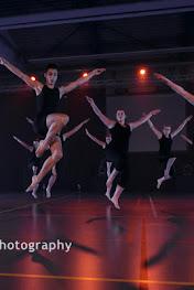 Han Balk Voorster dansdag 2015 ochtend-3864.jpg