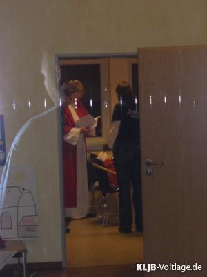 Nikolausfeier 2009 - CIMG0094-kl.JPG