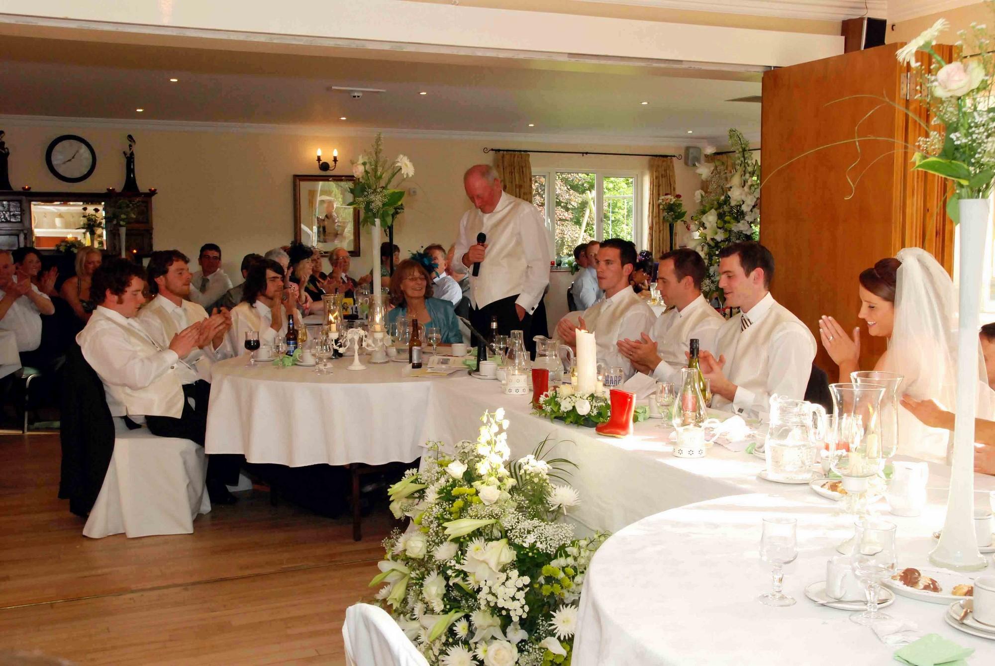 The Shepherds Rest Pub Wedding Venue Google