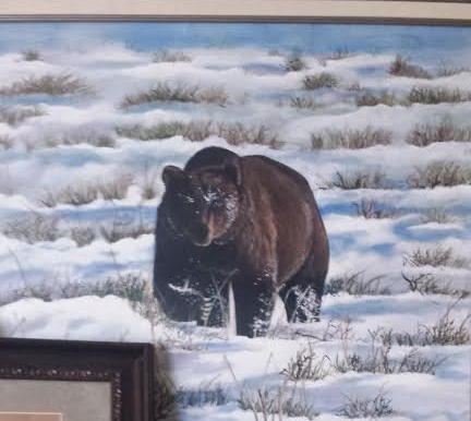 [Bear+painting%5B4%5D]