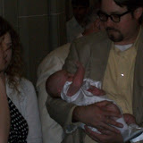 Marshalls Baptism - 100_1112.JPG