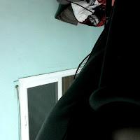 Exit Hero's avatar