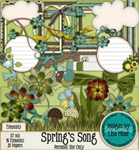 springssong3