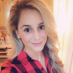 Laura Canavan
