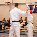 KarateGoes_0196.jpg