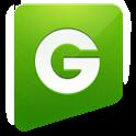 Groupon App voor Android, iPhone en iPad