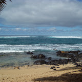 Hawaii Day 8 - 100_8178.JPG