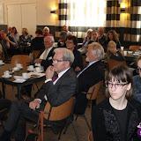 Aalten, Stolpersteine, 13 april 2016 042.jpg
