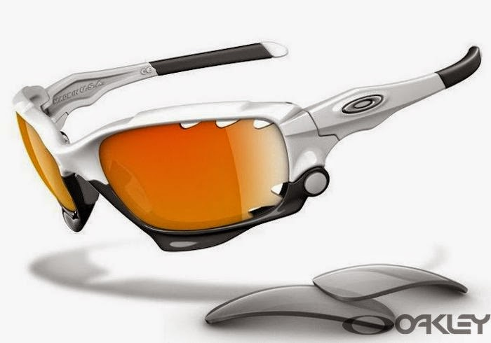oakley replica sunglasses ebay