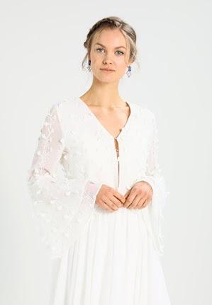 768a5600cbbe1a Піджаки жіночі - Жіночий одяг - VK-Podium