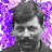 Sofokles Kalamaris avatar image