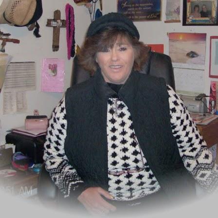 Donna Arnold