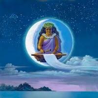 Hina, Gods And Goddesses 8