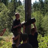 Camp Hahobas - July 2015 - IMG_4017.JPG