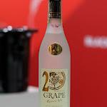 Grape 2 Hibernal.jpg