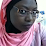 tchagnaou farida's profile photo