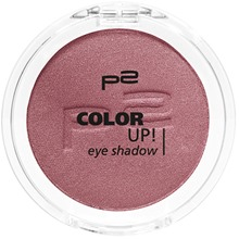 9008189334962_COLOR_UP_EYE_SHADOW_380