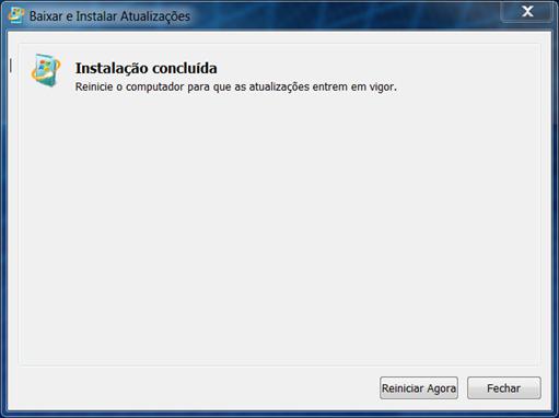 install_update_2