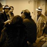 2009-Novembre-GN CENDRES Opus n°1 - DSC_0835.JPG