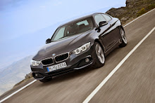 2014-BMW-4-Series-Coupe-CarscoopS24[2]