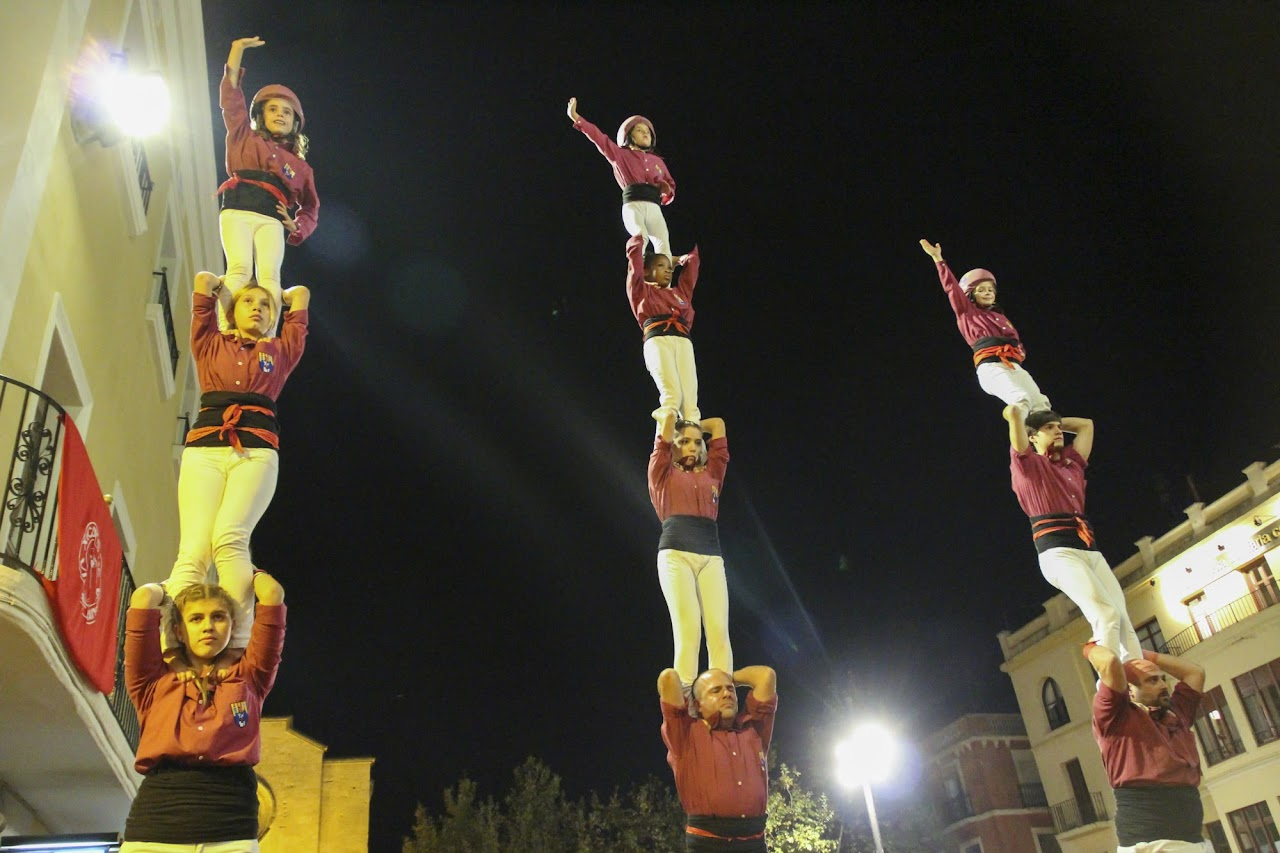 Diada del Roser (Vilafranca del Penedès) 31-10-2015 - 2015_10_31-Diada del Roser_Vilafranca del Pened%C3%A8s-88.jpg