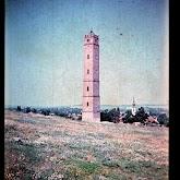 dia060-021-1963-tabor-tata.jpg