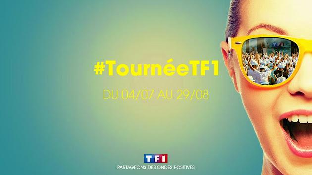 [YAML: gp_cover_alt] TF1