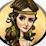 Jane Anderson's profile photo