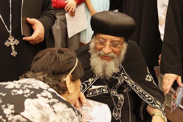 H.H Pope Tawadros II Visit (4th Album) - _MG_1358.JPG