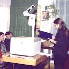 Balassi nap - 2002