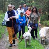 26. Juli 2016: On Tour zum Wolfsgarten bei Wülfersreuth - Schweinsbach%2B%25288%2529.jpg