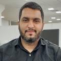 <b>Marcus Vinicius Melo</b> Reis - photo