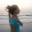 Elasa Tiernan's profile photo