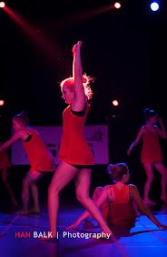 Han Balk Agios Dance In 2013-20131109-096.jpg