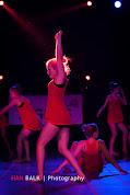 Han Balk Agios Dance In 2013-20131109-096.jpg