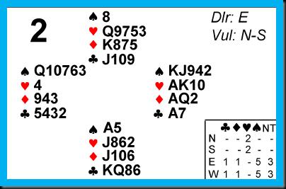 Blue Board - Copy (2)