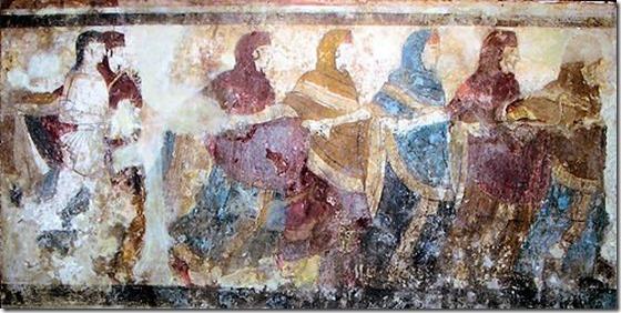 Danzatrici_di_Ruvo_Napoli_Museo_Archeologico_