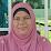 norin ahamid's profile photo