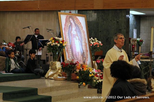 La Virgen de Guadalupe 2011 - IMG_7444.JPG