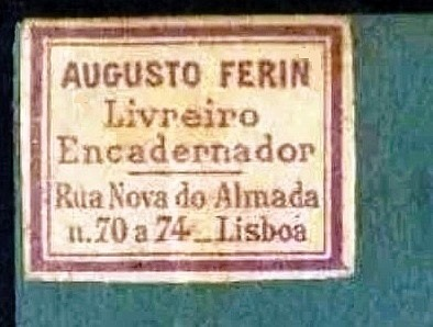 [Augusto-Ferin.116]