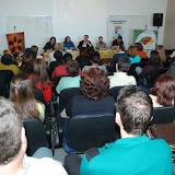 Audiência Pública da CIDADANIA (05.10.10)