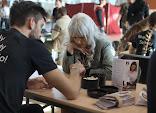 Go and Comic Con 2017, 34.jpg