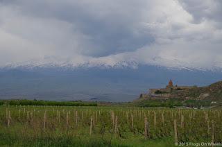 D0386 (22)-FOW-Armenia