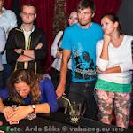 2013.10.26 Ettevõtete Sügismängud 2013 - Pokker ja pidu Venuses - AS20131026FSSM_282S.jpg