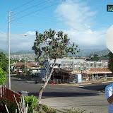 Hawaii Day 2 - 114_0924.JPG